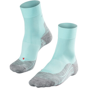Falke RU4 Running Socks Women turquoise